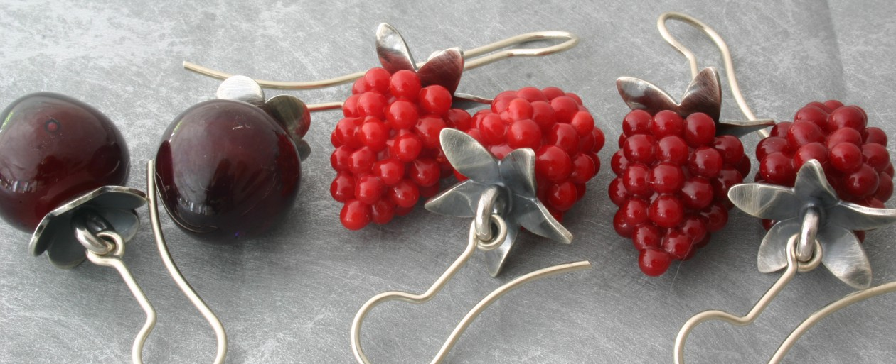 Lisa West Jewellery